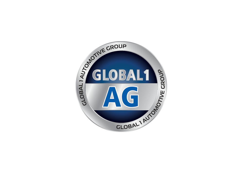 whwWeb_Logo_Global 1 AG.png