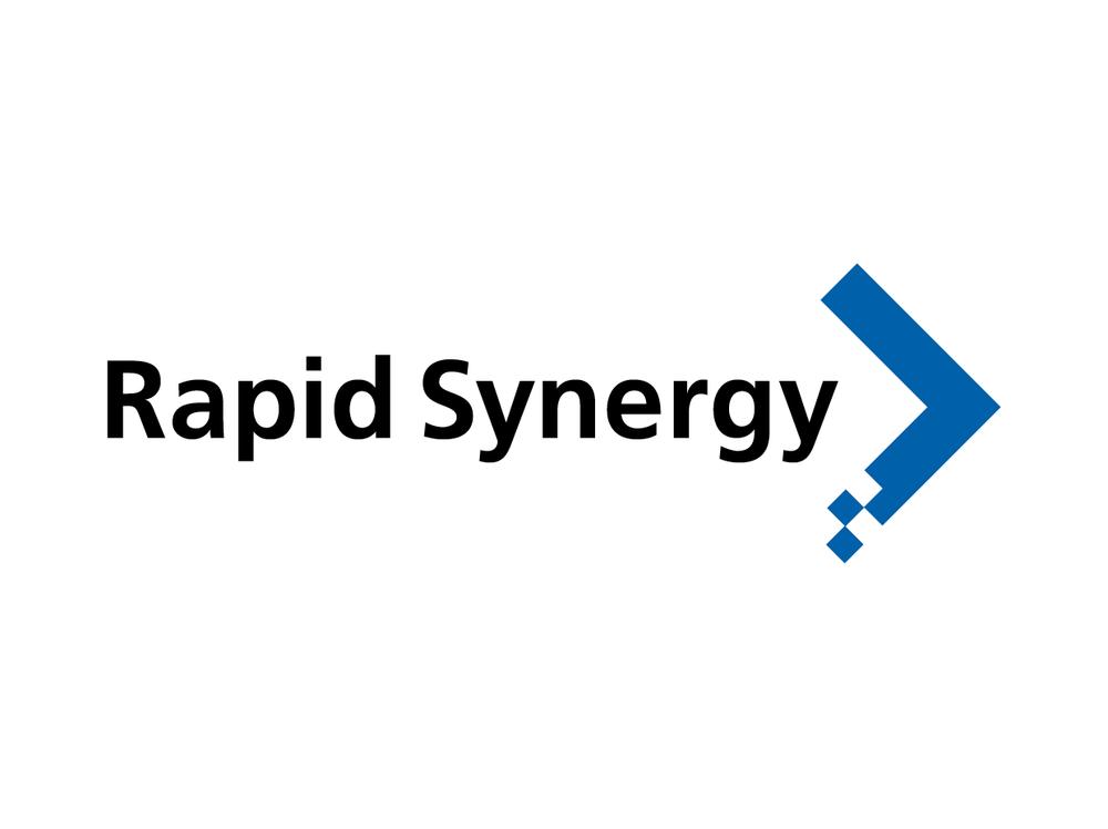 whwWeb_Logo_Rapid Synergy.png