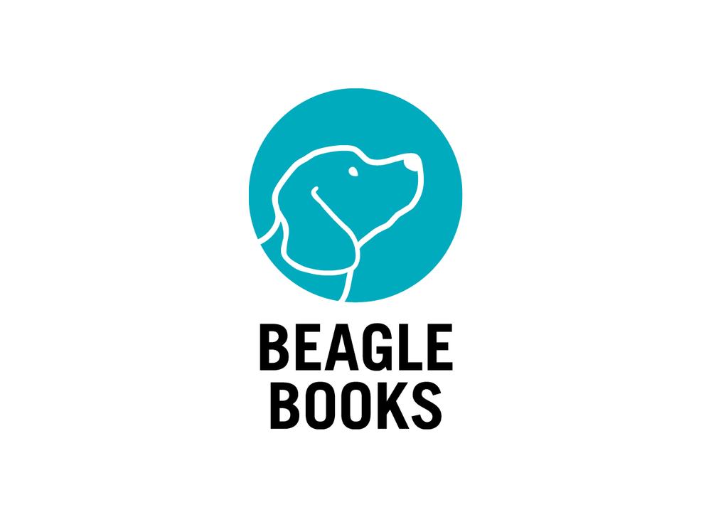 whwWeb_Logo_Beagle Books_Teal.png