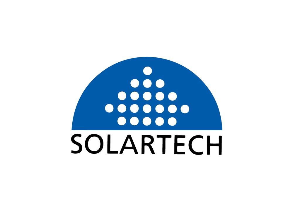 whwWeb_Logo_Solartech.png