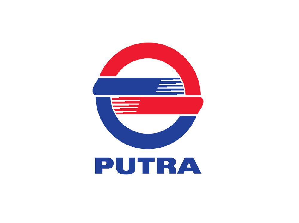 whwWeb_Logo_PUTRA.png