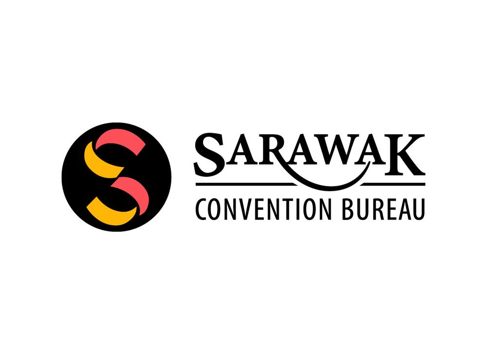 whwWeb_Logo_Sarawak Convention Bureau.png