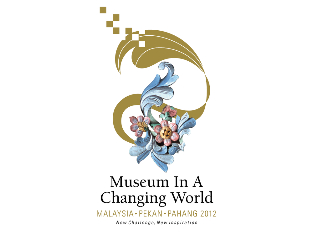 whwWeb_Logo_Intl Museum Day.png