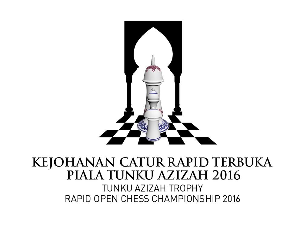 whwWeb_Logo_MMSA_Chess 2016.png