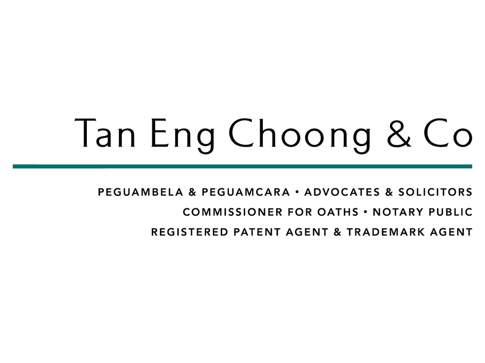 whwWeb_Logo_Tan Eng Choong.png