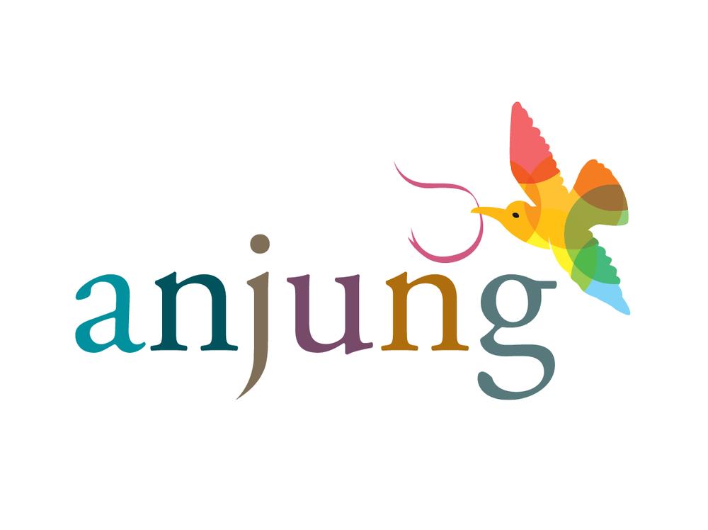 whwWeb_Logo_Anjung.png