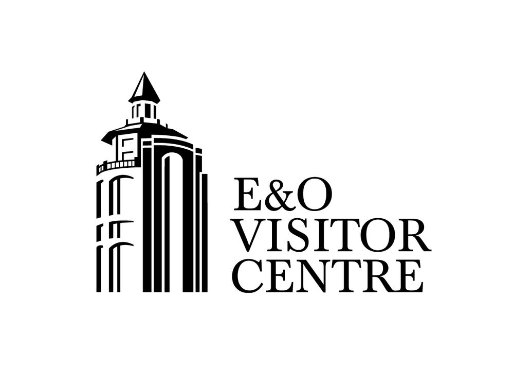 whwWeb_Logo_E&O Visitor Centre.png