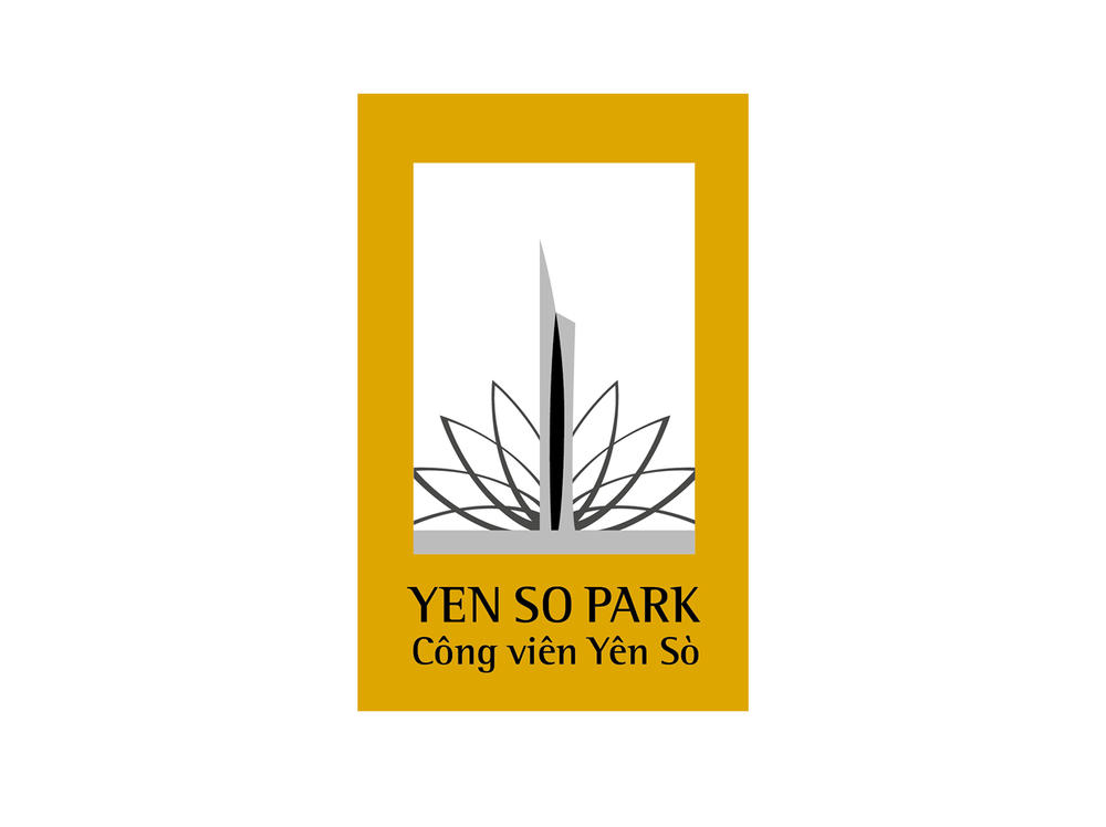 whwWeb_Logo_Yen So Park_final.png