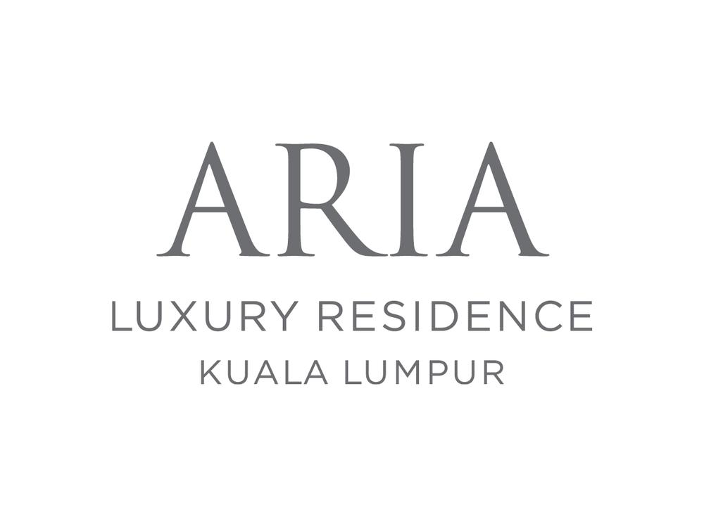whwWeb_Logo_Aria.png