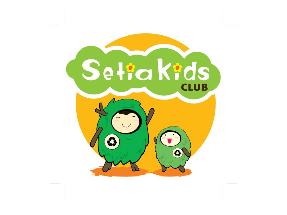 whwWeb_Logo_Setia Kids Club.png