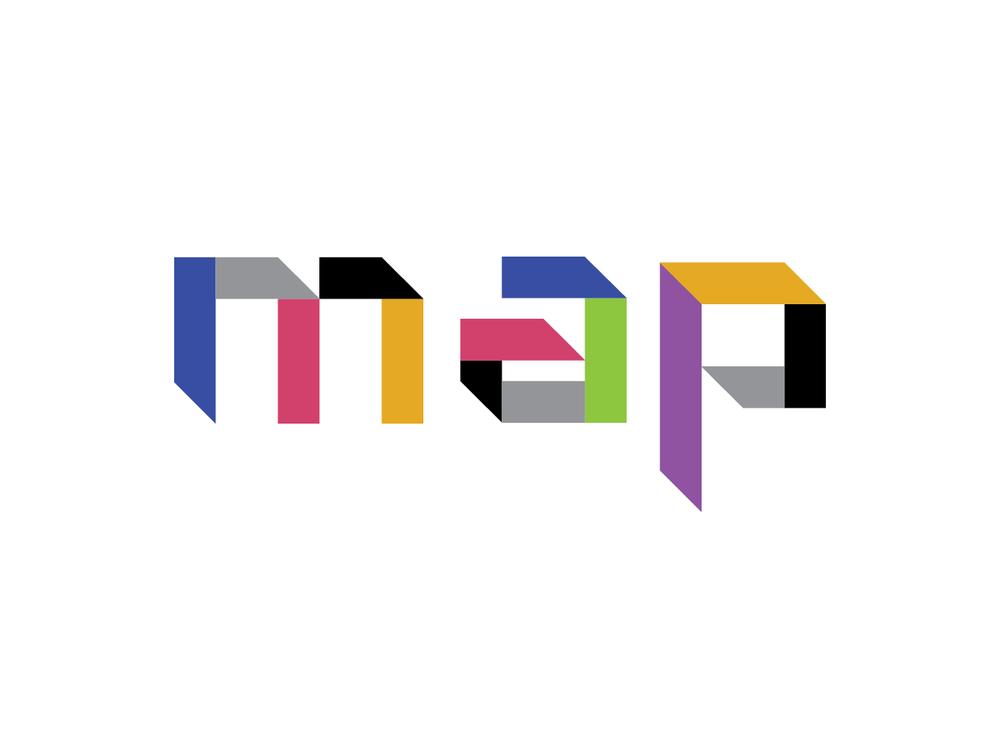 whwWeb_Logo_Publika Map.png