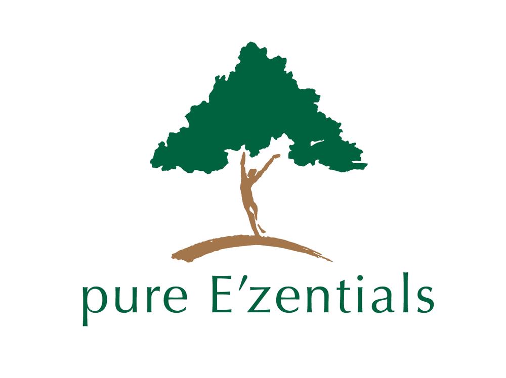 whwWeb_Logo_Pure E'zentials.png