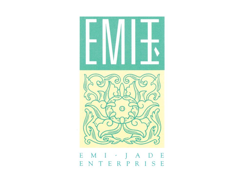 whwWeb_Logo_EMI-JADE Enterprise.png