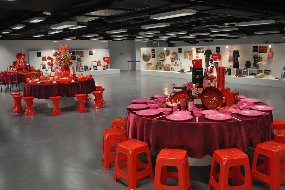 Artwork_Image_DFAA_Culture Award_China Red.png