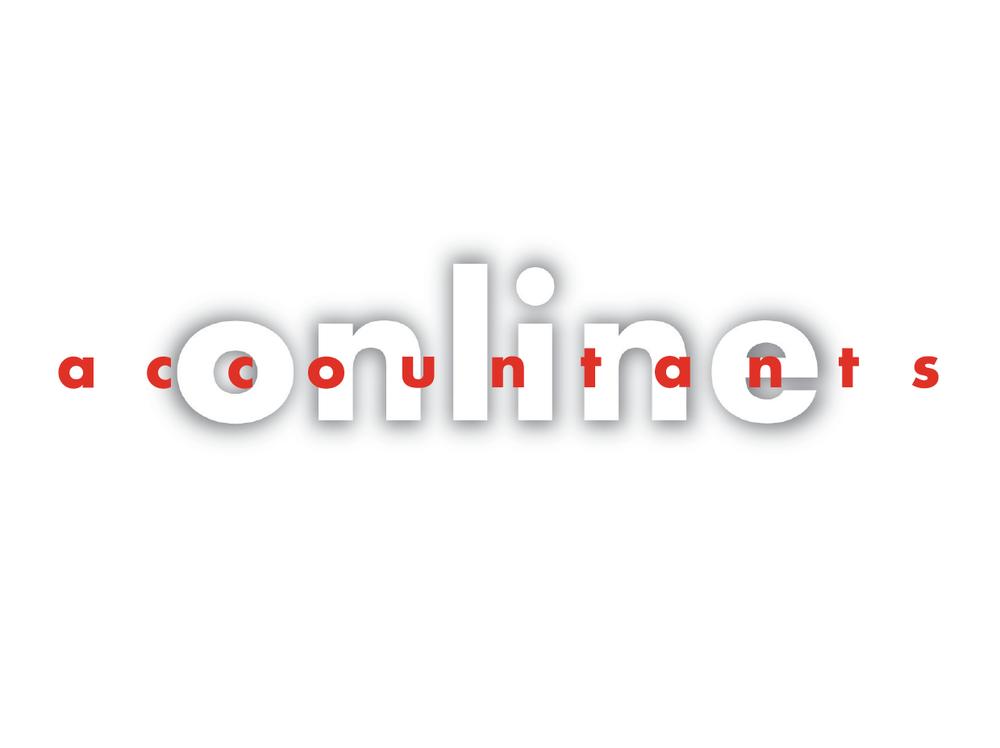 whwWeb_Logo_Accountants Online.png