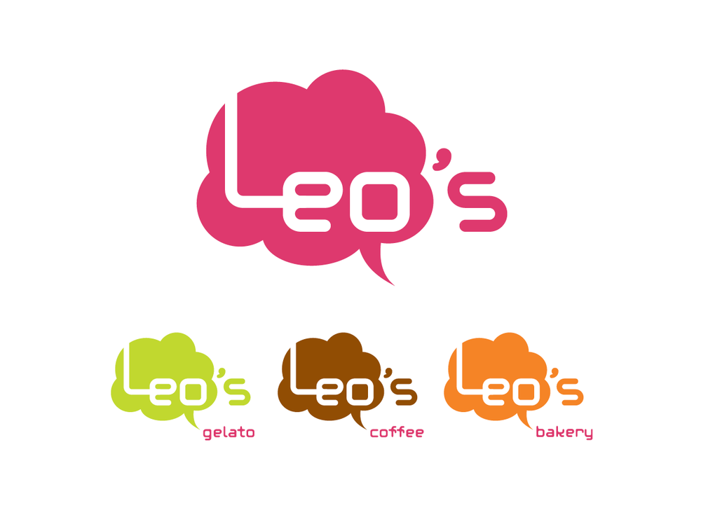 whwWeb_Logo_Leo's.png