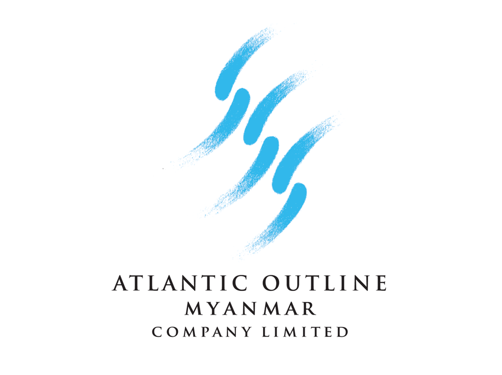 whwWeb_Logo_Atlantic Outline.png