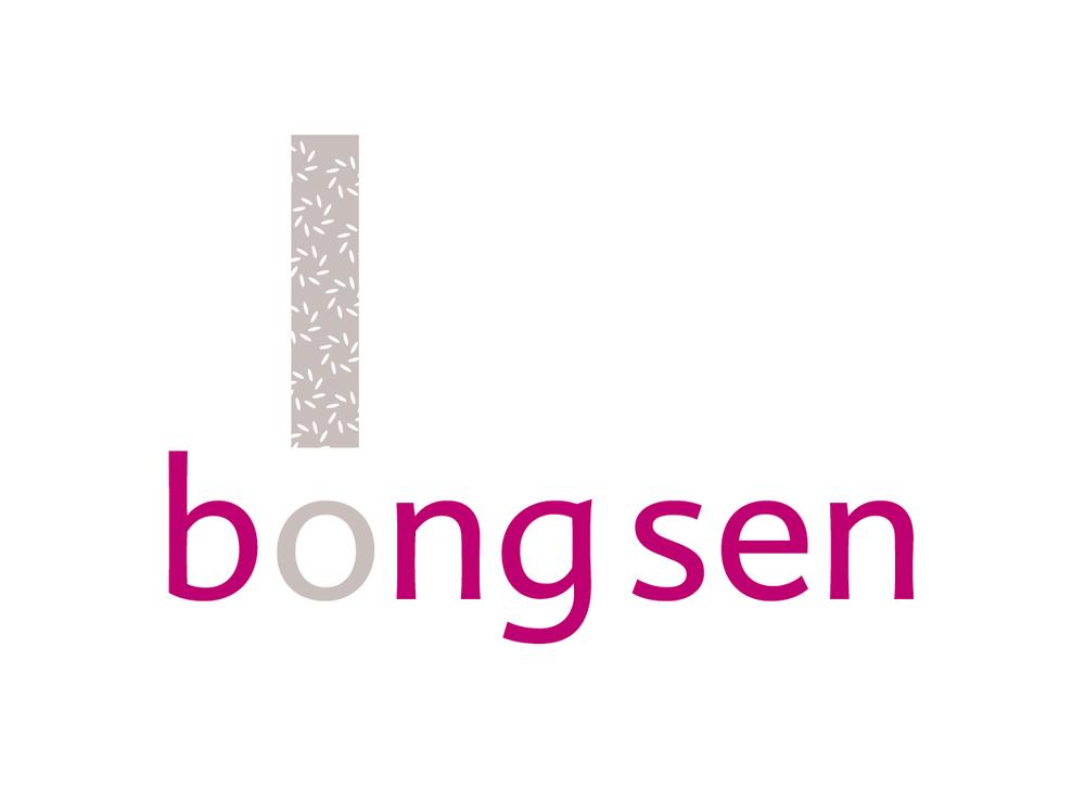 whwWeb_Logo_Bongsen.png