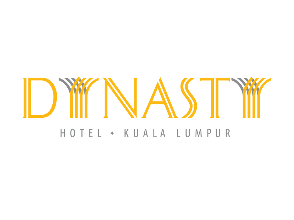 whwWeb_Logo_Dynasty Hotel.png