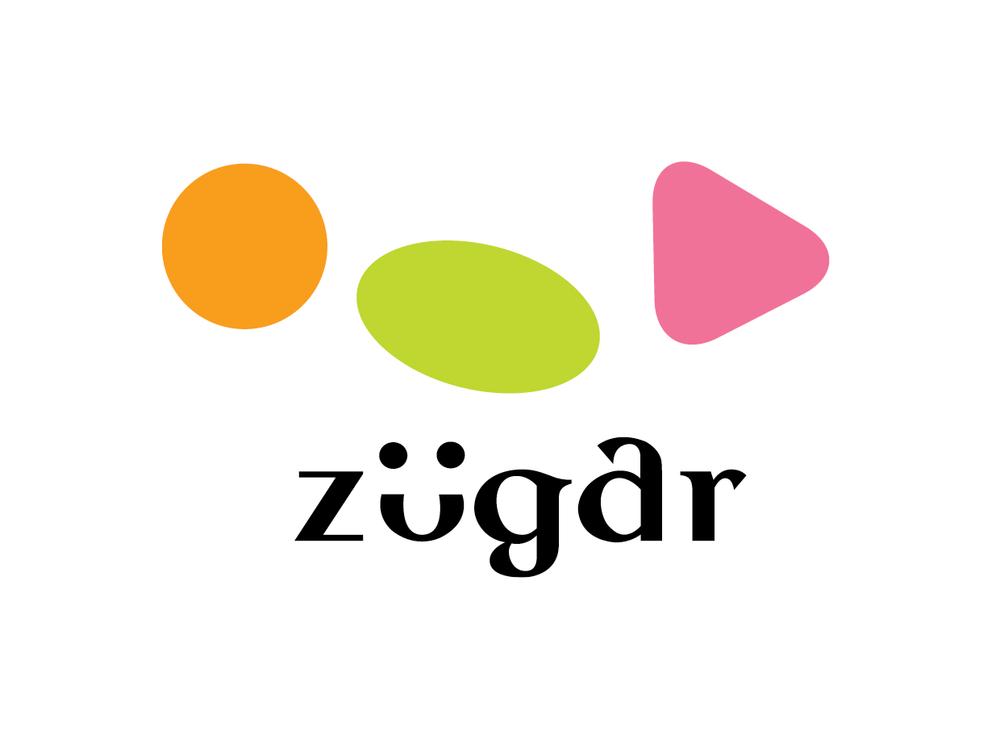 whwWeb_Logo_Zugar.png