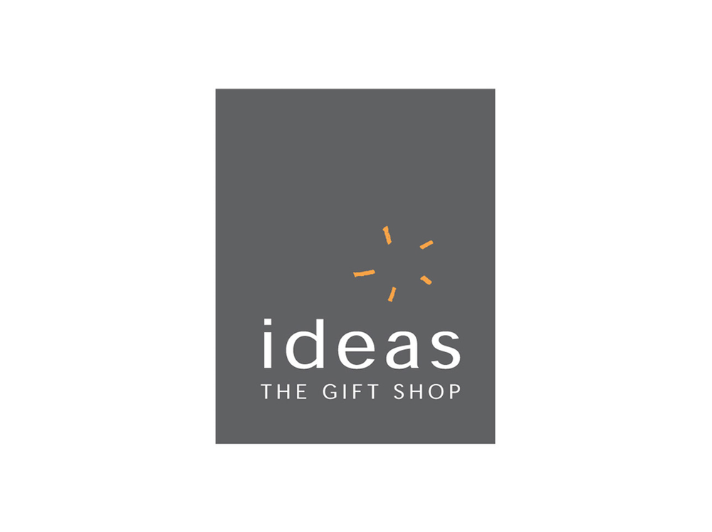 whwWeb_Logo_Ideas.png