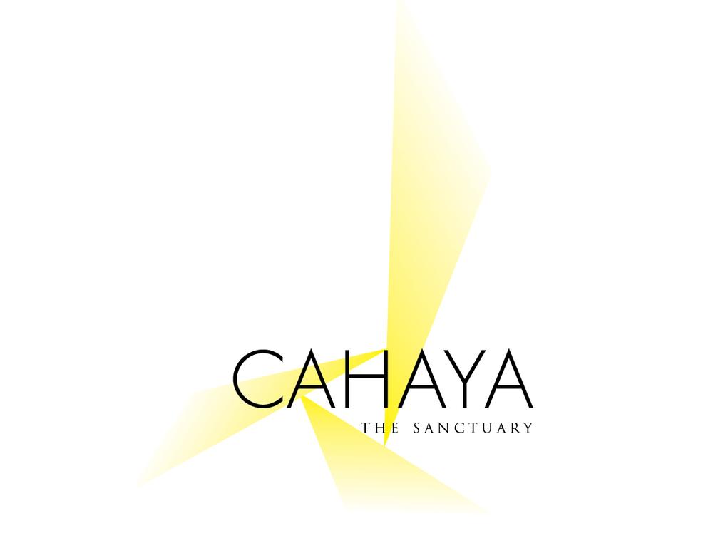 whwWeb_Logo_Cahaya.png