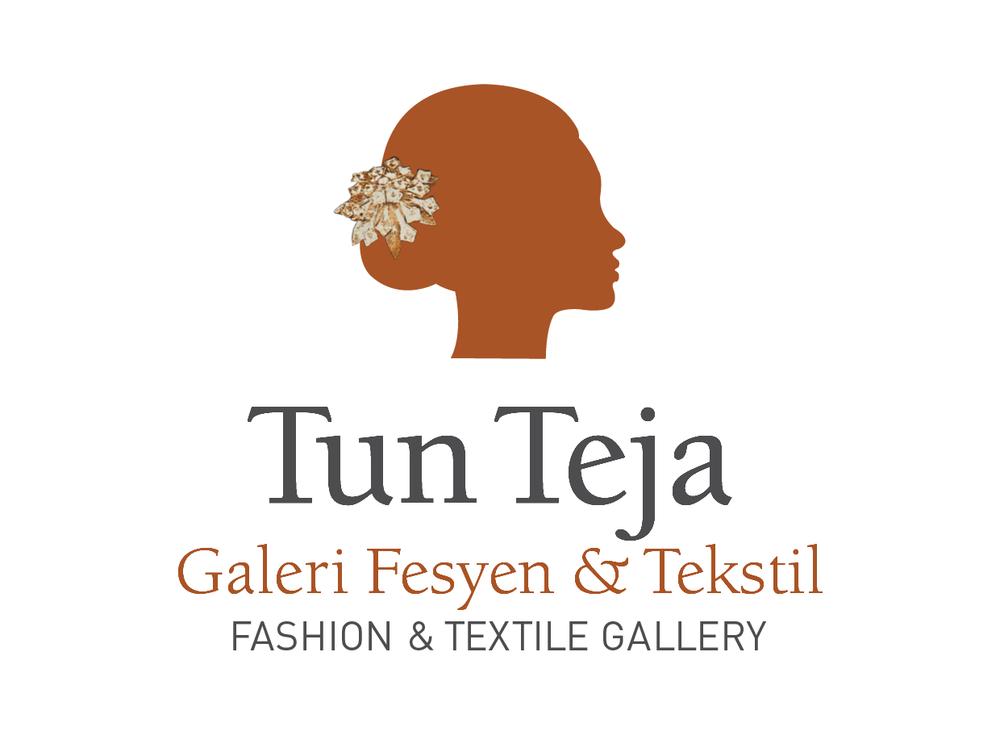 whwWeb_Logo_MSAB_Tun Teja.png
