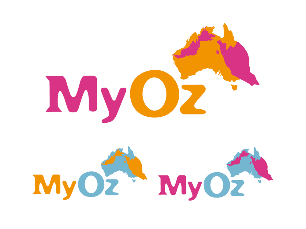 whwWeb_Logo_Australian Art Festival_MyOz.png