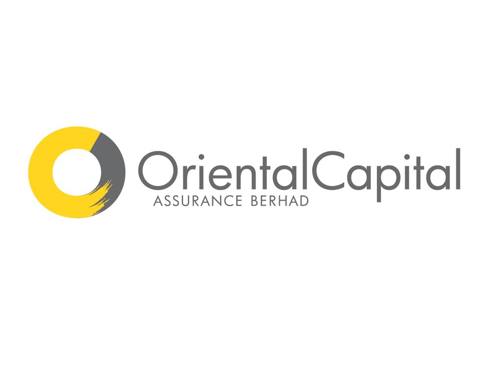 whwWeb_Logo_Oriental Capital.png