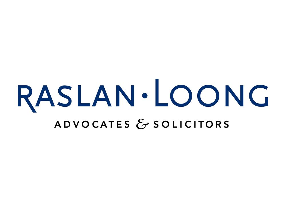 whwWeb_Logo_Raslan & Loong.png