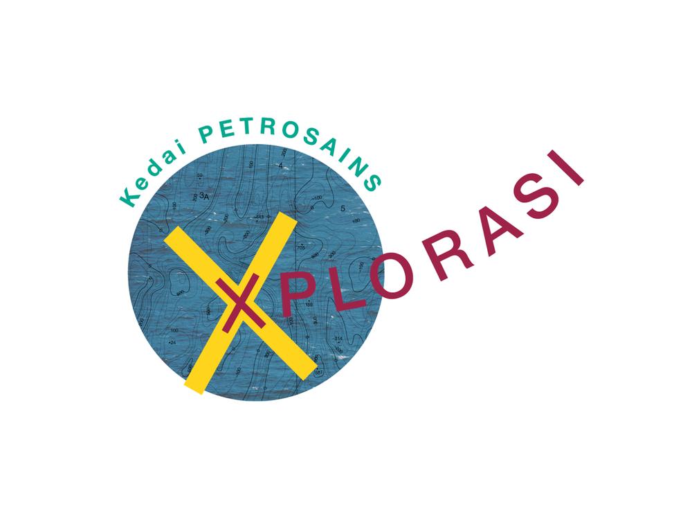 whwWeb_Logo_PetroSains_Xplorasi.png