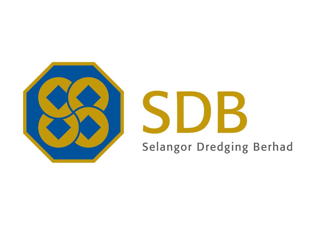 whwWeb_Logo_Selangor Dredging Berhad.png