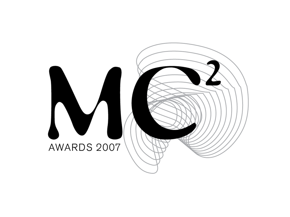 whwWeb_Logo_MC2 Awards.png
