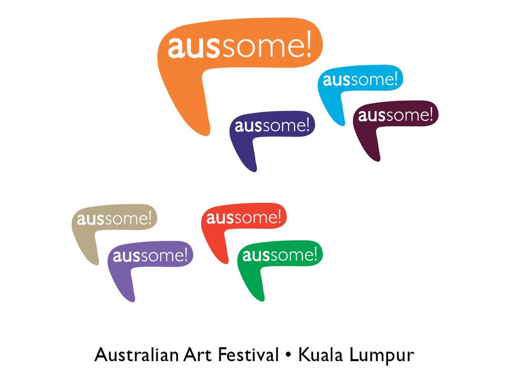 whwWeb_Logo_Australian Art Festival_aussome! 2.png