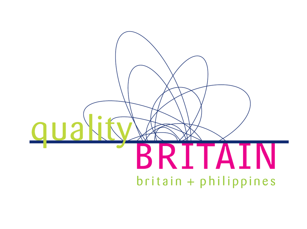 whwWeb_Logo_Quality Britain.png