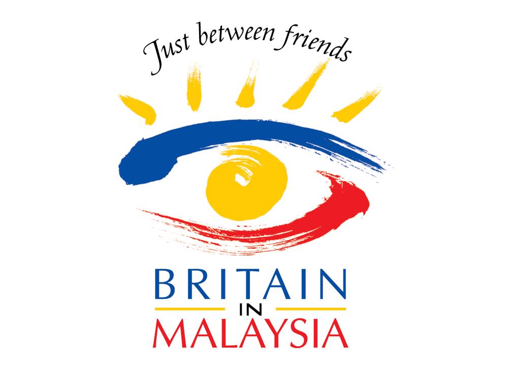 whwWeb_Logo_Britain in Malaysia.png