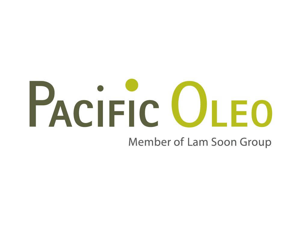 whwWeb_Logo_Pacific Oleo.png