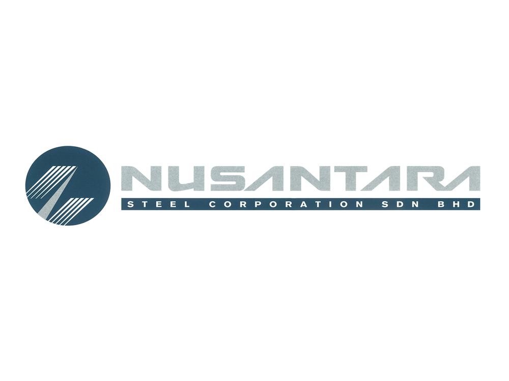 whwWeb_Logo_Nusantara Steel.png