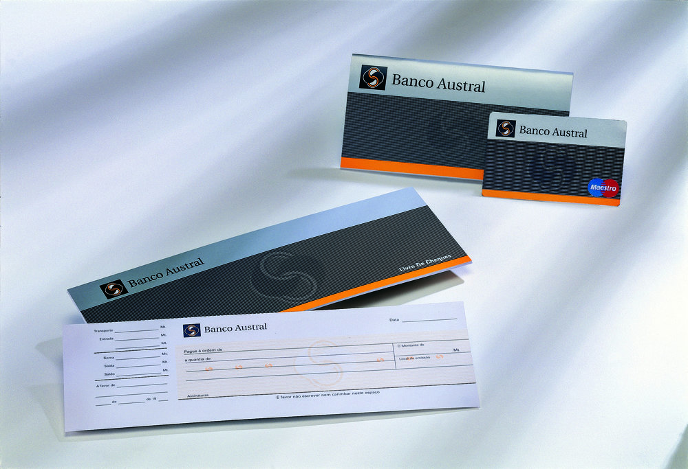 whwWeb_Banco Austral_Cheque Bk.jpg