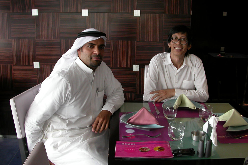 whwWeb_About_whw_Activities_SA_Jeddah_Reda and William.jpg