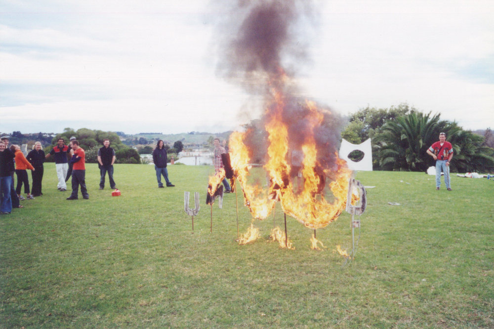 whwWeb_About_whw_Activities_NZ_Wanganui_Student Workshop_Fire.jpg
