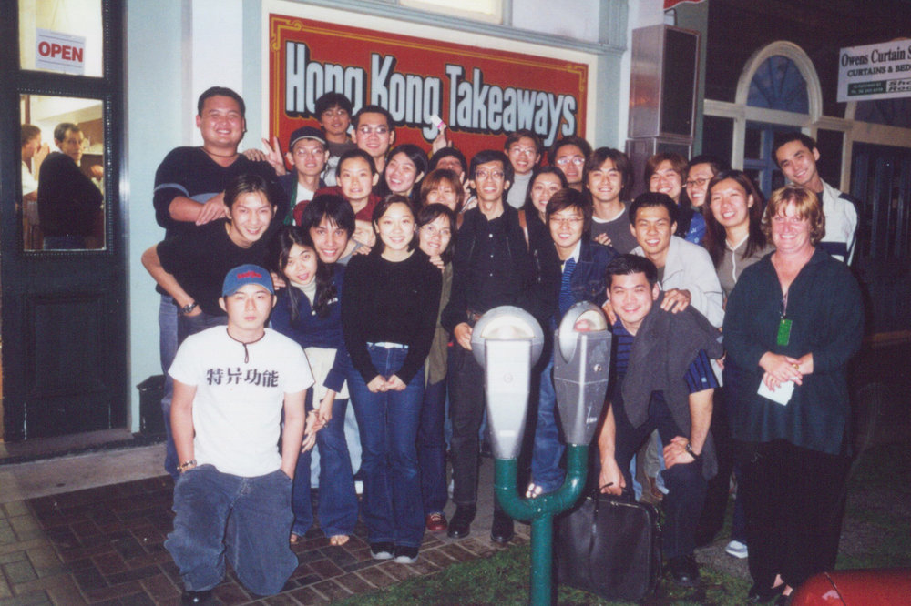 whwWeb_About_whw_Activities_NZ_Wanganui_Malaysian Students.jpg
