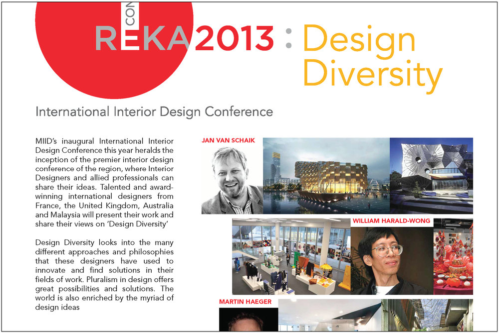 Artwork_About_whw_Activities_REKA Conference_2013_Flyer_border.jpg