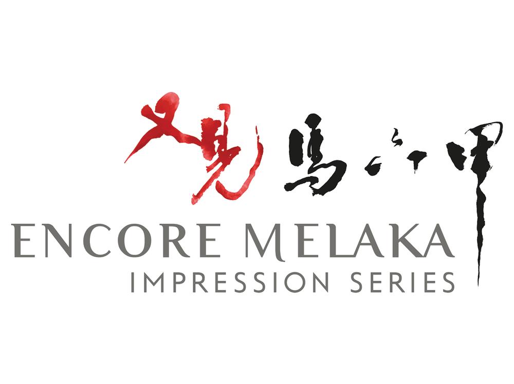 whwWeb_Logo_Encore Melaka.png