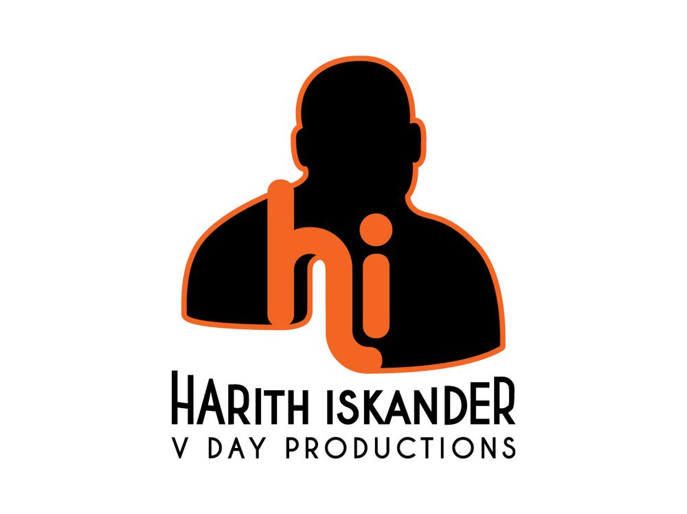 whwWeb_Logo_Harith Iskander V Day.png