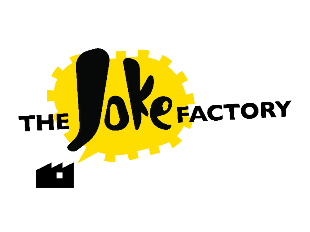 whwWeb_Logo_The Joke Factory.png