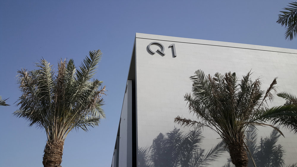 BQ_Building_151418.jpg