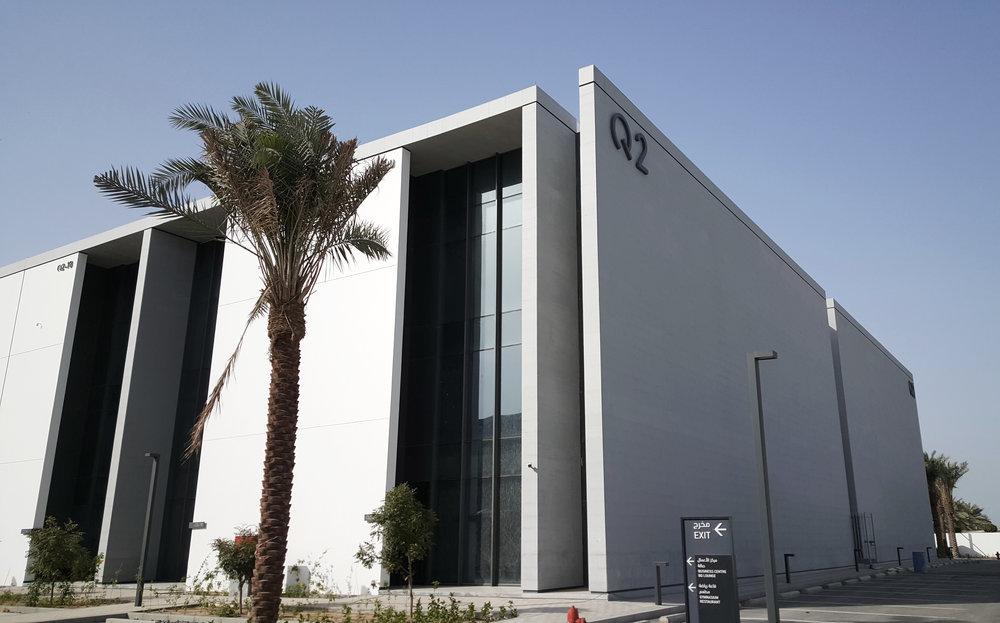 BQ_Building_152350_EDIT.jpg