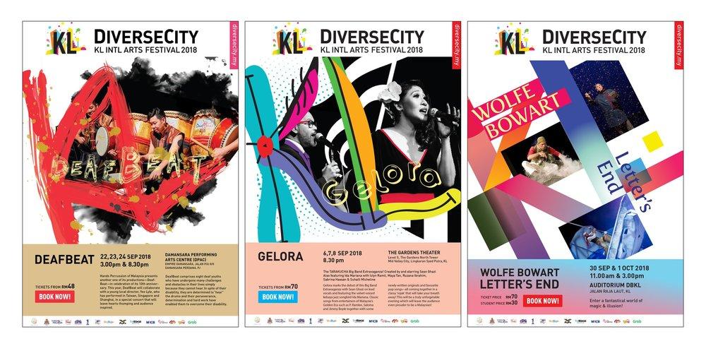 DVC_KL Intl Arts Festival 2018 Idnetity Guideline_1_.jpg
