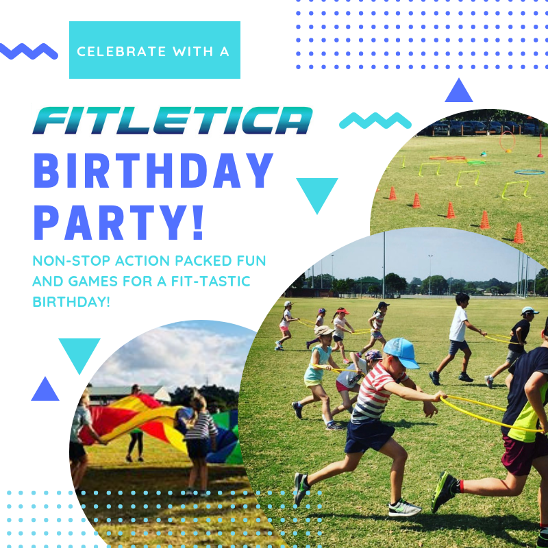 Fitletica Birthday Party Social Media Post.png